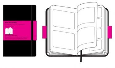 Moleskine Pocket Storyboard