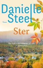Danielle  Steel Ster