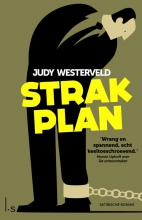 Westerveld, Judy Strak plan