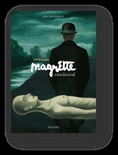 Eric Rinckhout , Magritte unveiled