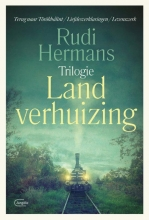 Rudi  Hermans Landverhuizing