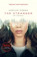 Harlan Coben , The Stranger (De vreemde)