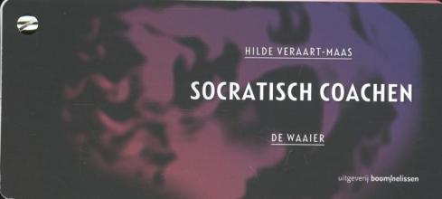 Hilde Veraart-Maas , Socratisch coachen (waaier)