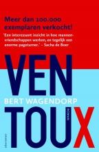 Wagendorp, Bert Ventoux