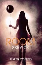 Maren Stoffels , Room Service
