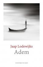 Jaap  Lodewijks Adem