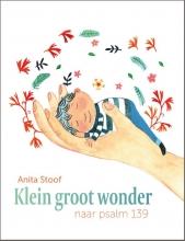 Anita Stoof , Klein groot wonder