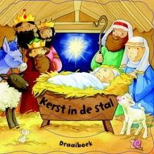 Box, Su Kerst in de stal