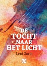 Leni  Saris De tocht naar het licht