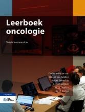 , Leerboek oncologie