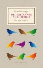 Dorrestijn, Hans De Italiaanse chauffeuse