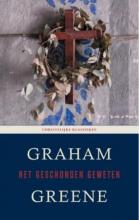 Graham  Greene Het geschonden geweten