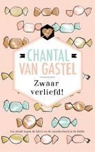 Chantal van Gastel Zwaar verliefd