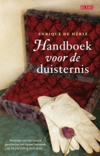 Hériz, Enrique de Handboek voor de duisternis