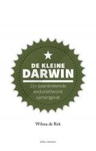 Wilma de Rek , De kleine Darwin