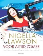 Nigella Lawson , Voor altijd zomer