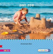 Annemarie Bon , Aan zee AVI E3