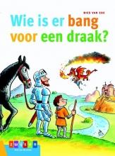 Bies van Ede Wie is er bang voor een draak?