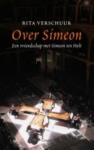 Rita  Verschuur Over Simeon