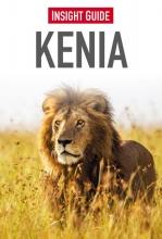 , Kenia