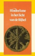 J.I. van Baaren , Hindoeisme