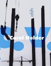 Carel  Helder C.V.