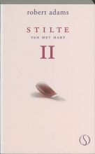 Robert Adams , Stilte van het hart 2