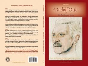 Daniël Mok , Rudolf Otto, biografie