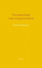 Ivan  Sacharov Verzamelaar van zeegezichten
