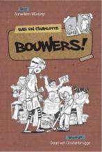 Janwillem Blijdorp , Bouwers!
