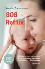 Caroline  Bouckenaere SOS Reflux