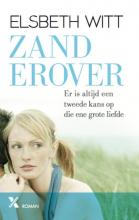 Elsbeth Witt , Zand erover