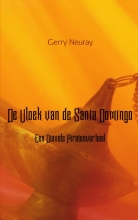 Gerry  Neuray De Vloek van de Santa Domingo