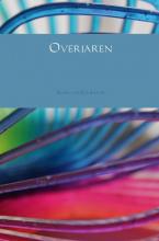 Ellen van Eck-Lucas , Overjaren