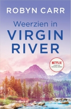 Robyn Carr Weerzien in Virgin River