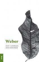 Rudi  Laermans Profielen Weber