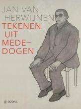 , Jan van Herwijnen