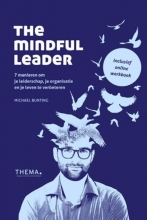 Michael Bunting , The mindful leader