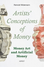 Reinold Widemann , Artists Conceptions of Money