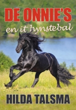 Hilda Talsma , De Onnie`s en it hynstebal