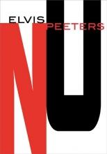 Elvis  Peeters Nu