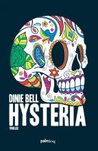 Dinie  Bell Hysteria