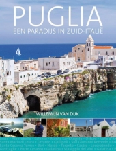 Willemijn van Dijk Puglia