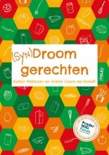 Laura de Graaff Karlijn Pellikaan, (Syn)Droom gerechten