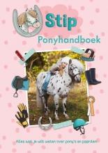 Sam Verhoeven , Ponyhandboek