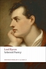 Byron, George Gordon Lord,Selected Poetry