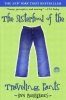 Brashares, Ann,Sisterhood of the Traveling Pants