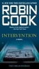 Cook, Robin,Intervention
