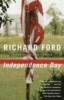 Ford, Richard,Independence Day