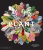 ,<b>Plant: Exploring the Botanical World</b>